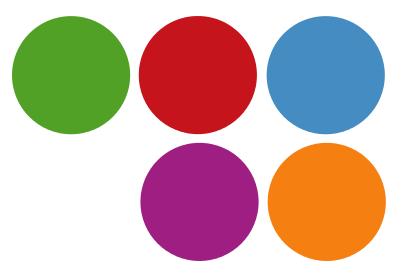 Ecc2013-logo-1