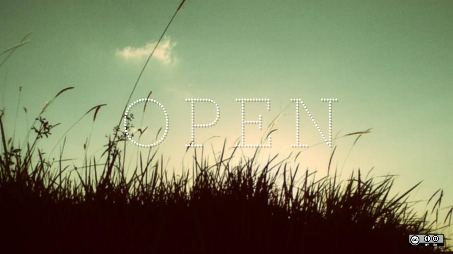 OpenSW