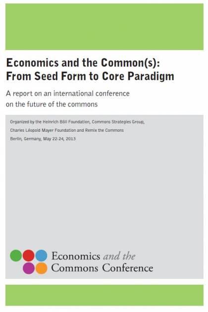 economics_cover